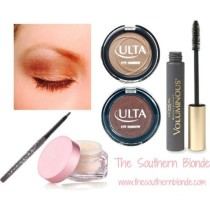 neutral_eye_makeup