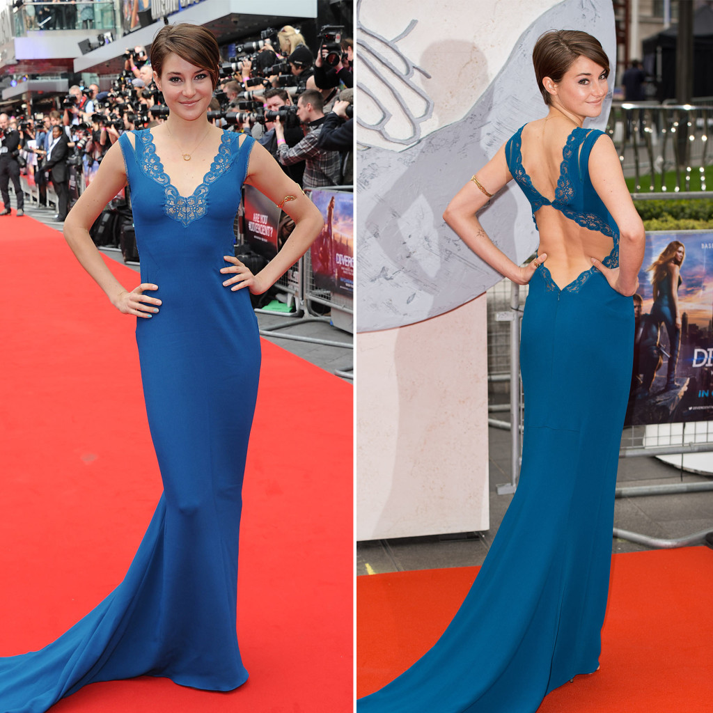 shailene_london_premiere