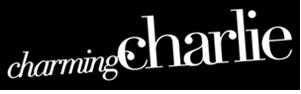 charmingcharlie_logo