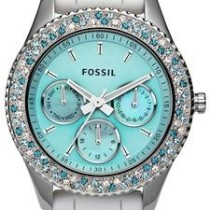 fossil_stella_watch