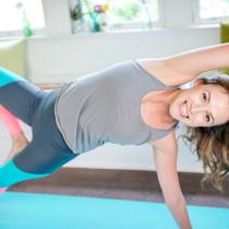 Yoga-for-Adriene-2