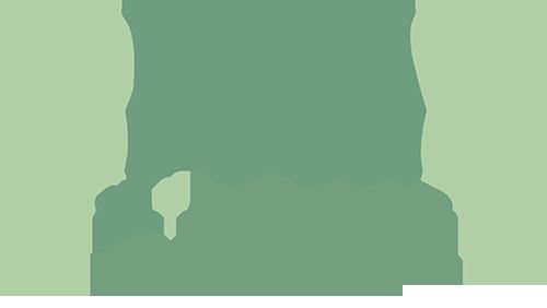 yogawithadriene_logo